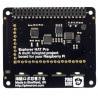 Explorer HAT Pro - rozszerzenie do Raspberry Pi 3B+ / 3 / 2 / B+ - zdjęcie 3