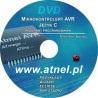 Mikrokontrolery AVR  Język C  Podstawy programowania - Mirosław Kardaś - zdjęcie 3