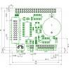 Expander Pi - ekspander wyprowadzeń dla Raspberry Pi - zdjęcie 5