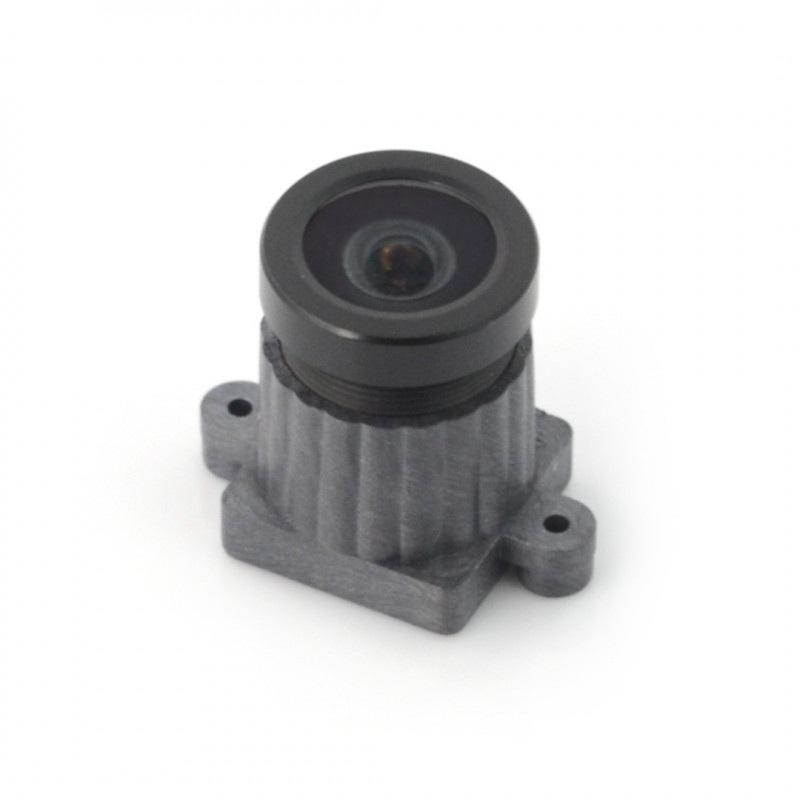 Obiektyw LS-1820 M12 mount - do kamer do Raspberry Pi