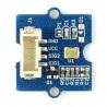 Grove - Collision Sensor - czujnik kolizji - zdjęcie 3