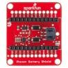 SparkFun Photon Battery Shield - zdjęcie 3