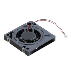 Wentylator dla radiatora Khadas VIM