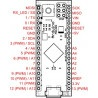 Arduino Micro - zdjęcie 4
