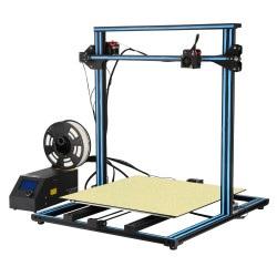 Drukarka 3D - Creality CR-10S5