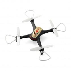 Dron quadrocopter Syma X15W 2,4GHz WiFi z kamerą - 22cm