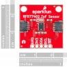 SparkFun RFD77402- czujnik odległości I2C (Qwiic) - zdjęcie 5