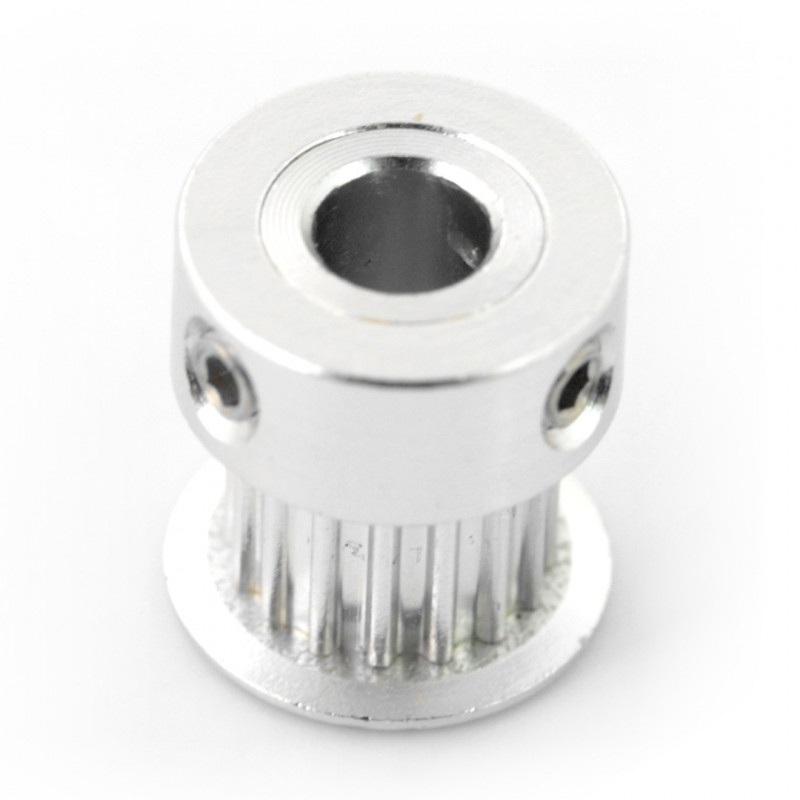 Koło zębate 16T - 5 mm