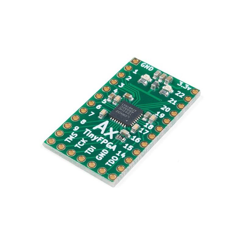 SparkFun TinyFPGA AX2 - płytka rozwojowa FPGA