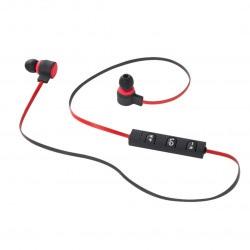 Słuchawki douszne Kruger&Matz KMP70BT Bluetooth z mikrofonem