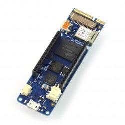 Arduino MKR Vidor 4000 - moduł z FPGA Cyclone 10