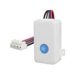 BroadLink SC1 - inteligentny włącznik sterowany przez WiFi - 2500W