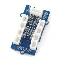Grove - Moduł dotykowy I2C - MPR121