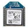Moduł XBee 802.15.4 1mW Series 1 - PCB Antenna - zdjęcie 3