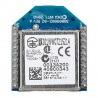 Moduł XBee 802.15.4 1mW Series 1 - U.FL Connection - zdjęcie 3