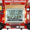 MAKERbuino standard kit - zdjęcie 7