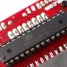 MAKERbuino - zestaw do złożenia z narzędziami - zdjęcie 13