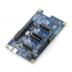 OM40008UL - moduł mini IoT LPCXpresso