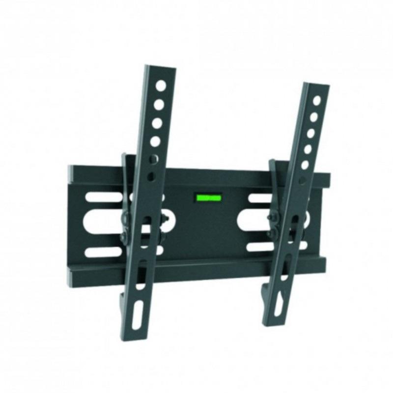 """Uchwyt do TV LCD/LED 14-42"""" 35kg AR-46 ART reg. w pionie"""