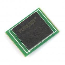 Moduł eMMC 16 GB Foresee dla ROCKPro64