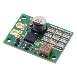 Pololu - bocznikowy regulator napięcia 1,5Ω, 15W - precyzyjna regulacja LV