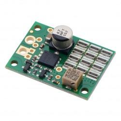 Pololu - bocznikowy regulator napięcia 4,1Ω, 15W - precyzyjna regulacja HV