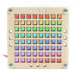 Lofi Robot - zestaw rozszerzający do Codebox - Codebox TV