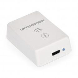 BleBox tempSensor - czujnik temperatury WiFi