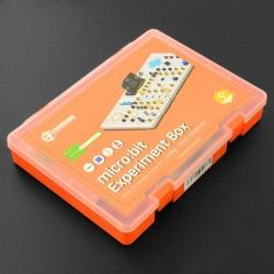 ElecFreaks Experiment box dla Micro:bit - zestaw do nauki i eksperymentów