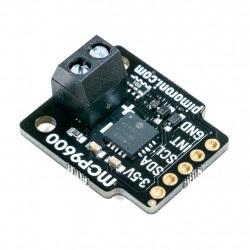 PiMoroni MCP9600 - wzmacniacz termopary I2C