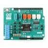 Arduino Motor Shield Rev3 - zdjęcie 4