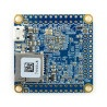 NanoPi NEO Core Allwinner H3 Quad-Core 1,2Ghz + 512MB RAM + 8GB eMMC - zdjęcie 2