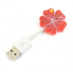 RapidRadio USB - moduł bezprzewodowy do Raspberry Pi - 2,4 GHz