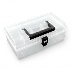 Organizer Box 2