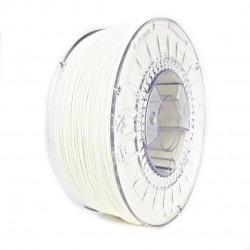 Filament Devil Design ABS+ 1,75mm 1kg - Biały