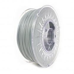 Filament Devil Design PLA 1,75mm 1kg - Gray