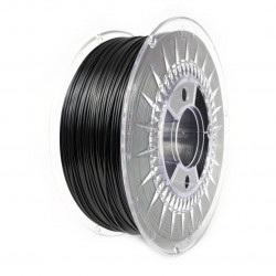Filament Devil Design PET-G 1,75mm 1kg - Black
