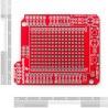 SparkFun Proto Shield Kit dla Arduino - zdjęcie 4