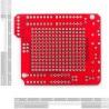 SparkFun Proto Shield Kit dla Arduino - zdjęcie 5