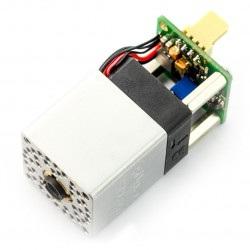 Laser grawerujący 3D/CNC - PLH3D-2W - 12V
