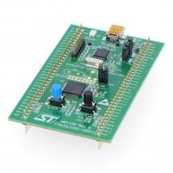 STM32L100C-Disco -...