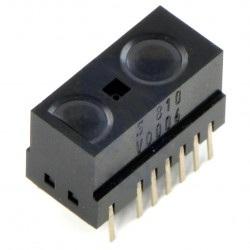 Sharp GP2Y0D805Z0F Cyfrowy czujnik odległości 5cm