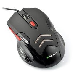 Mysz optyczna Tracer Scout USB