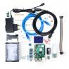 FORBOT - zestaw edukacyjny Raspberry Pi 4B 2GB + darmowy kurs ON-LINE  - zdjęcie 3