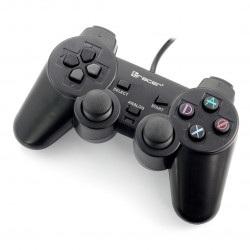 Gamepad Recon PC