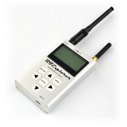 Przenośny analizator widma RF Explorer - 3G Combo