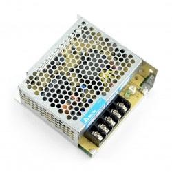 Zasilacz montażowy PMT-5V50W1AA - 5V / 10A / 50W