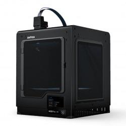 Drukarka 3D - Zortrax M200 Plus & HEPA Cover