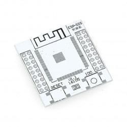 Adapter dla modułu WiFi ESP-32s ESP8266