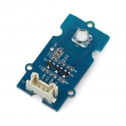 Grove - precyzyjny czujnik ciśnienia